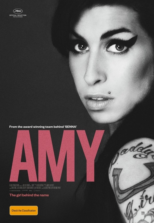 amy_documentary