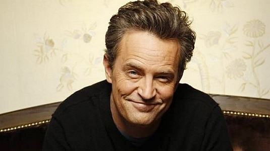 Matthew Perry_friends_535