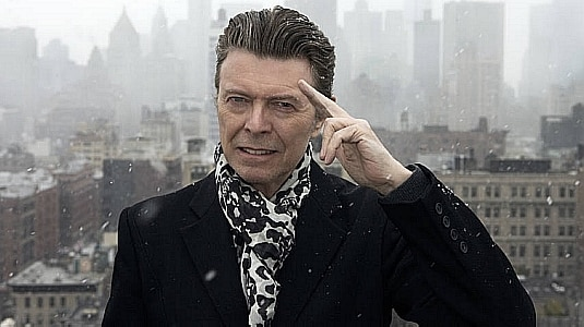 bowie_535