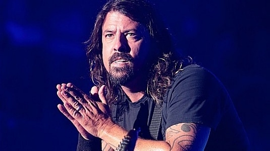 foo_fighters_535