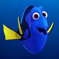 dory-from-finding-dory