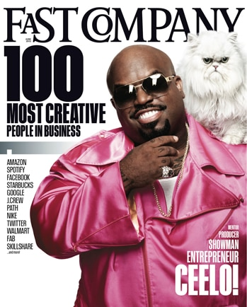 fast_company_ceelo_cover_p.jpg