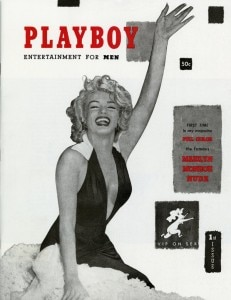 Playboy-articleLarge