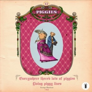 12-beatles-album-branco-ilustrado-piggies