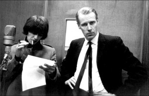 george_martin_fifth_beatle_the_beatles