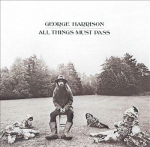 George_Harrison_-_All_Things_Must_Pass