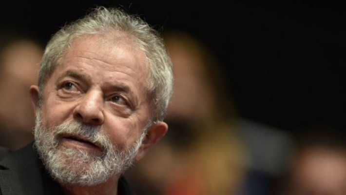 https://cultura.estadao.com.br/blogs/stratosferico/wp-content/uploads/sites/336/2018/12/lula.jpg